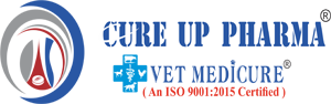 cureuppharma